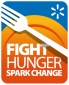 FightHunger